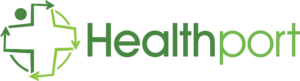 Healthport Launches in Australia